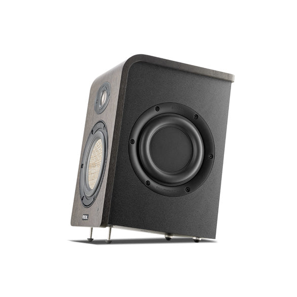 Focal - Pro Audio | SHAPE 50 | India | Bhalerao Enterprises