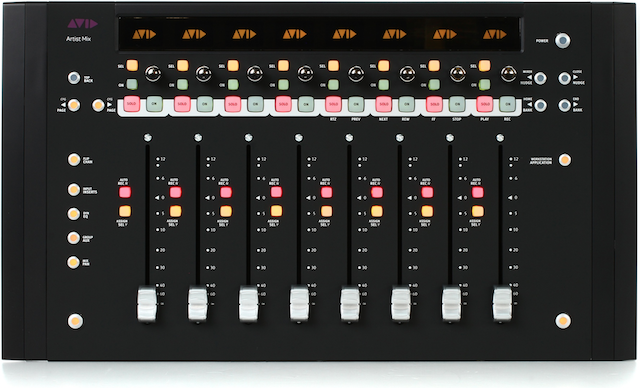 Soundcraft | Signature 22 MTK
