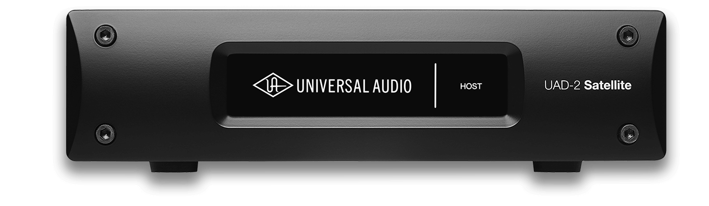 Universal audio uad 2 satellite usb 3 quad custom buy uad 2 universal audio universal audio uad 2 satellite usb 3 quad custom india stopboris Image collections