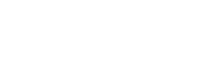 Bhalerao Enterprises - Pro Audio