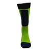 Suma Socks - Peak Bamboo Winter Sock