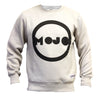 Stamp Sweatshirt
