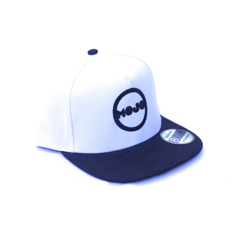 The Stamp Snapback