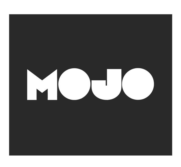 Mojos Clothing