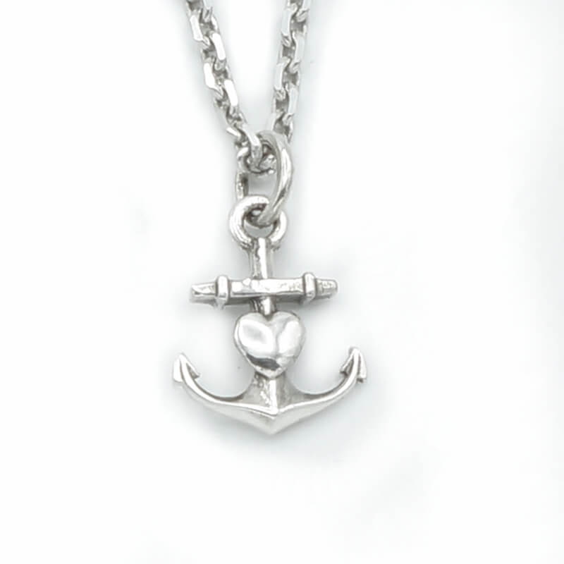 2944  ANCHOR LOVE  *S*