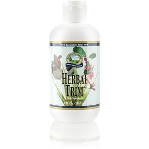 Herbal Trim® Skin Treatment (8 fl. oz.)