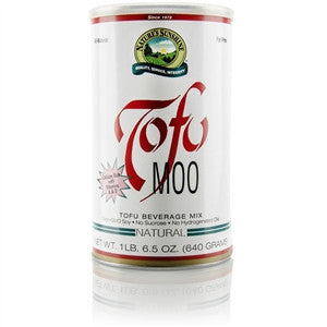 Tofu Moo Natural (22.5 oz.)
