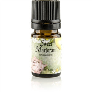 Marjoram, Sweet (5 ml)
