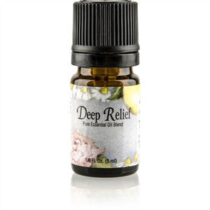 Deep Relief (5 ml)