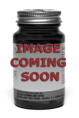 Essential Amino Complex Vegetable Capsules (60)