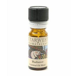 Starwest NewSelf Essential Oil (1/3 oz.)