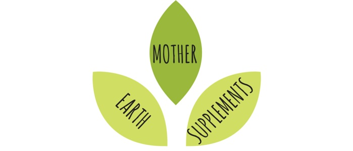 Mother Earth Supplements
