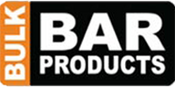 BulkBarProducts