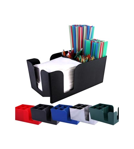 Bar Caddy - CASE OF 12
