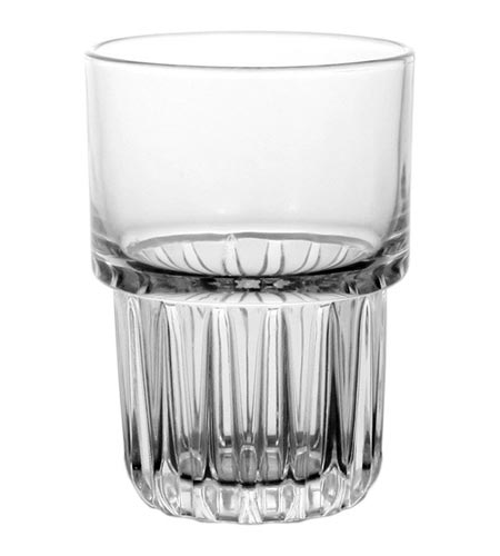 BarConic Texan Highball Glass 10 oz - CASE OF 72