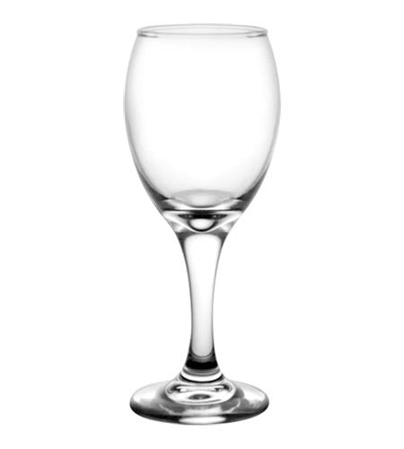 BarConic Wine Glass 9oz - CASE OF 48