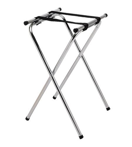 Tray Stands - CASE OF 6