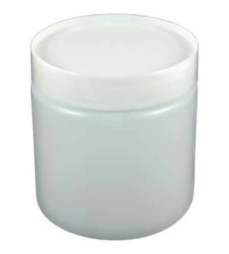Economy Pint Backup Container - CASE OF 50