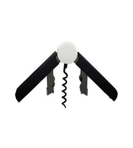 Double-Fin Corkscrew - CASE OF 12