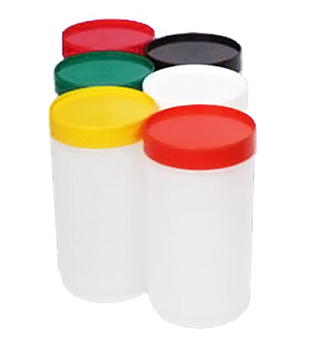 Juice Master Quart Backup - CASE OF 12