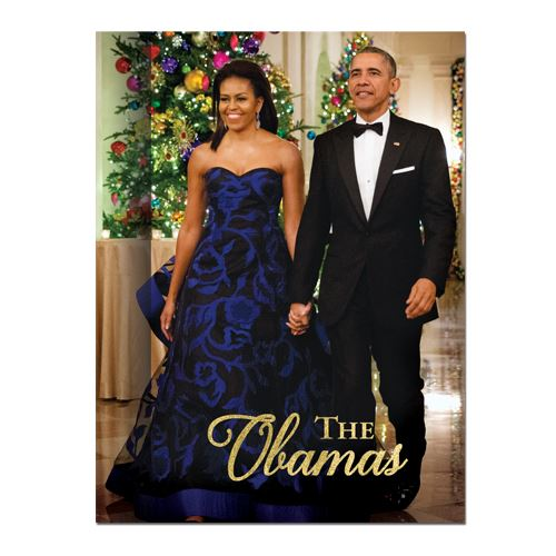 J174 The Obamas 2016 Journal