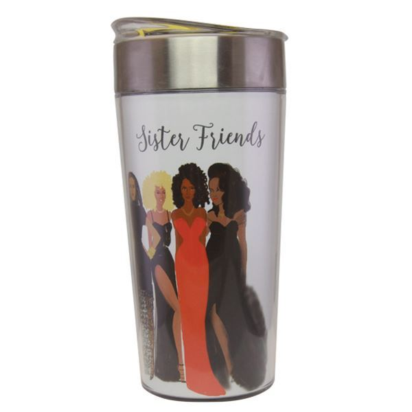 TC01 Sister Friends Travel Cup
