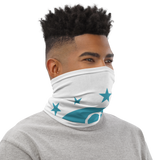 Seaport Neck Gaiter