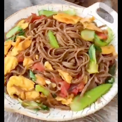https://cdn.shopify.com/s/files/1/0470/9554/6010/files/Home_Cooked_Fried_Buckwheat_Noodle.mp4?v=1610789000