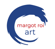 Margot Roi Art