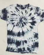 Load image into Gallery viewer, Unisex Swirled Tee