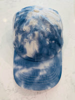 Load image into Gallery viewer, Cotton Twill Baseball Hat