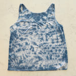 Load image into Gallery viewer, Women's Drapey Tank