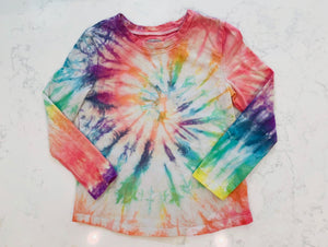Kid Rainbow T-shirt