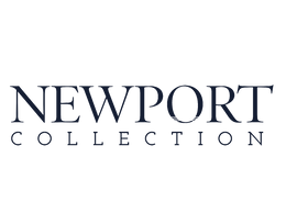 Newport Collection