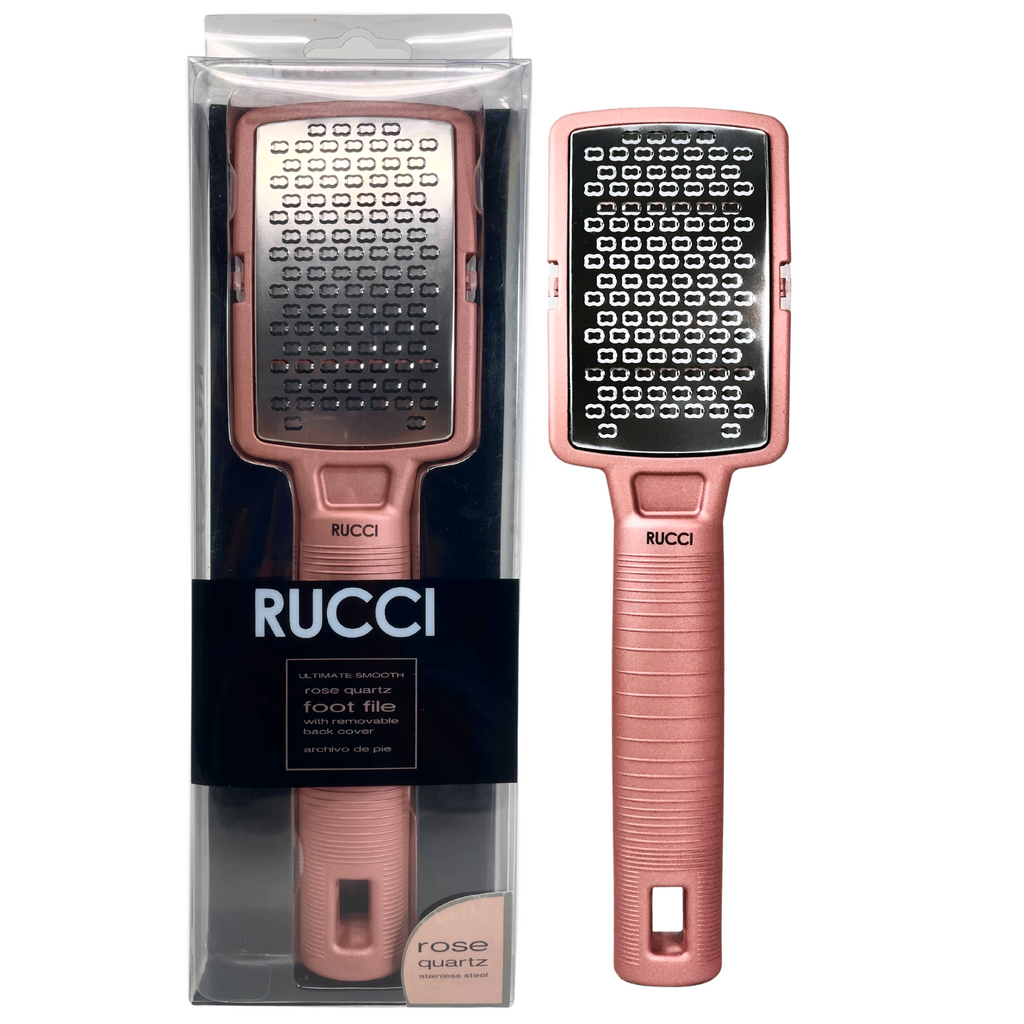 1x 21-LED Lavender Pink Soft Matte Battery Operated Lighted Mirror