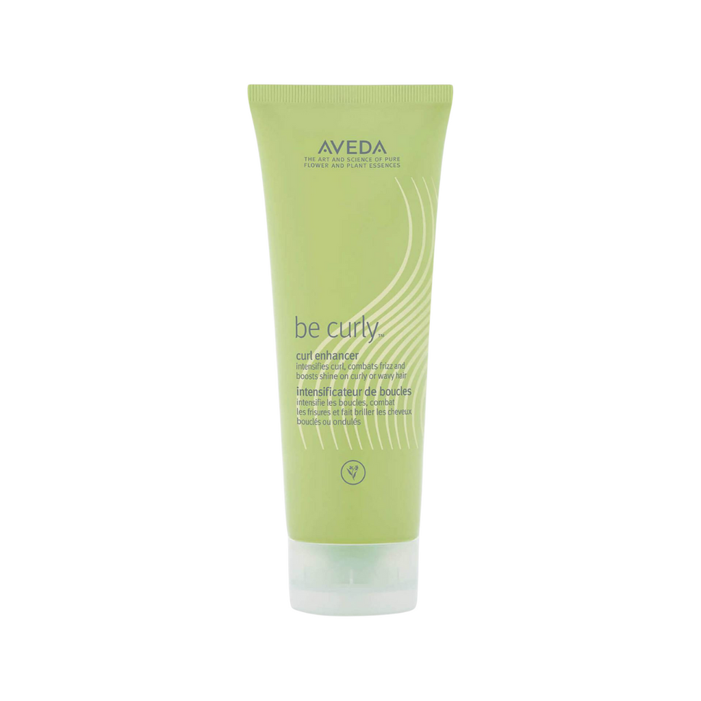 1x 5x Gun Metal Dual Mirror with Clear Acrylic Base
