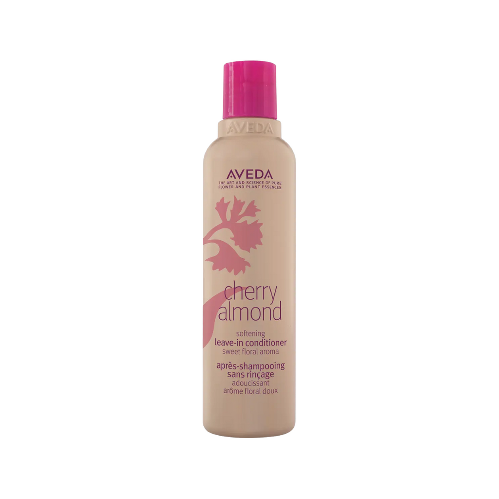 1x 3x Red Oval Dual Vanity Mirrors