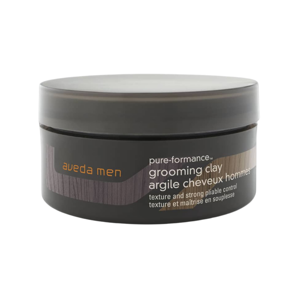 1x 21-LED Bright Pink Battery Operated Lighted Mirror