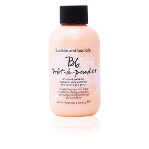 Bumble and bumble Bb. Pret-a-powder Dry Shampoo 2 oz / 56 g (B1MW010000)