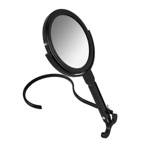 Rucci Portable Magnifying Neck Mirror