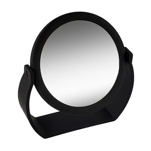 Rucci Soft Touch Vanity Mirror (M818)