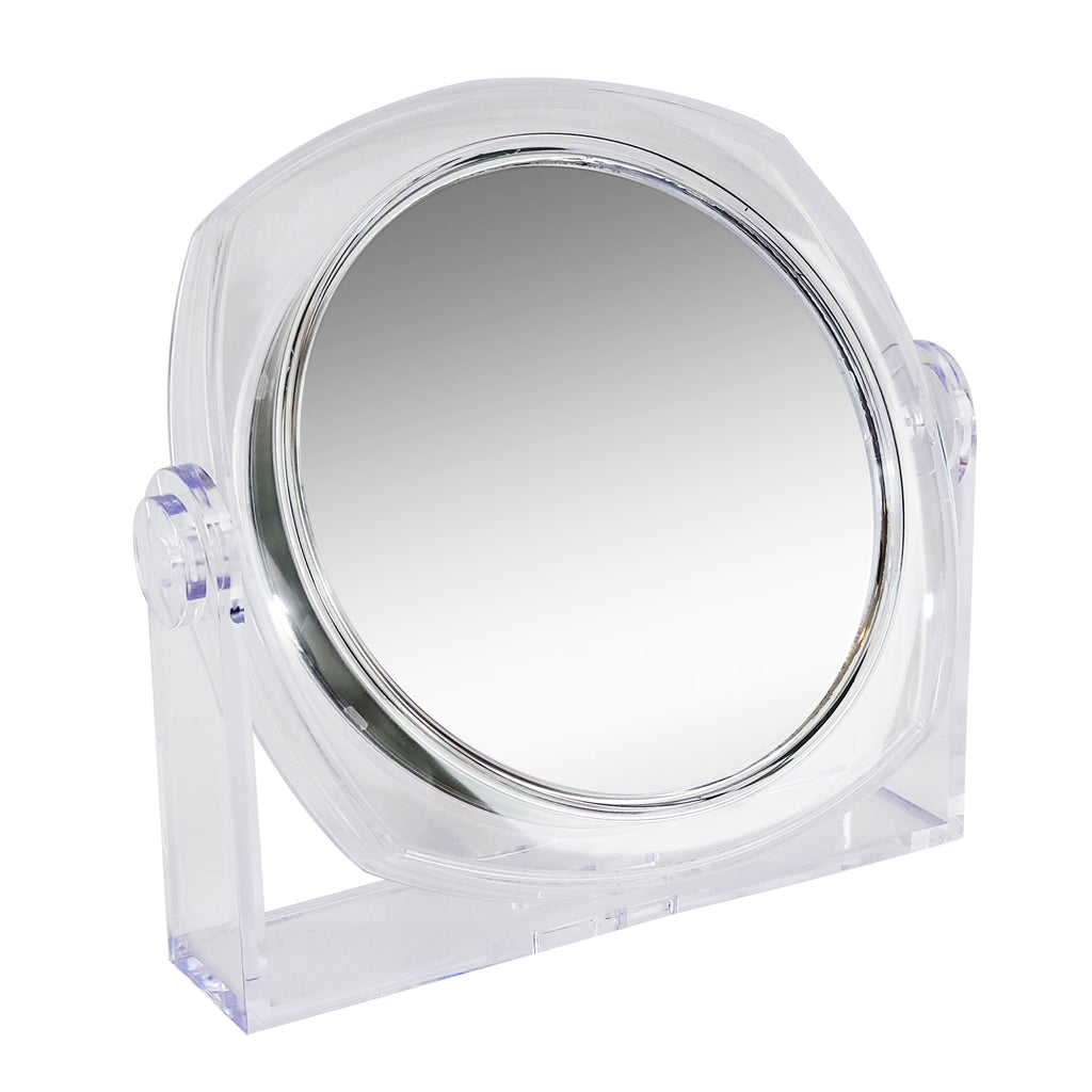 Rucci Clear Magnification  Vanity Mirror (M821)