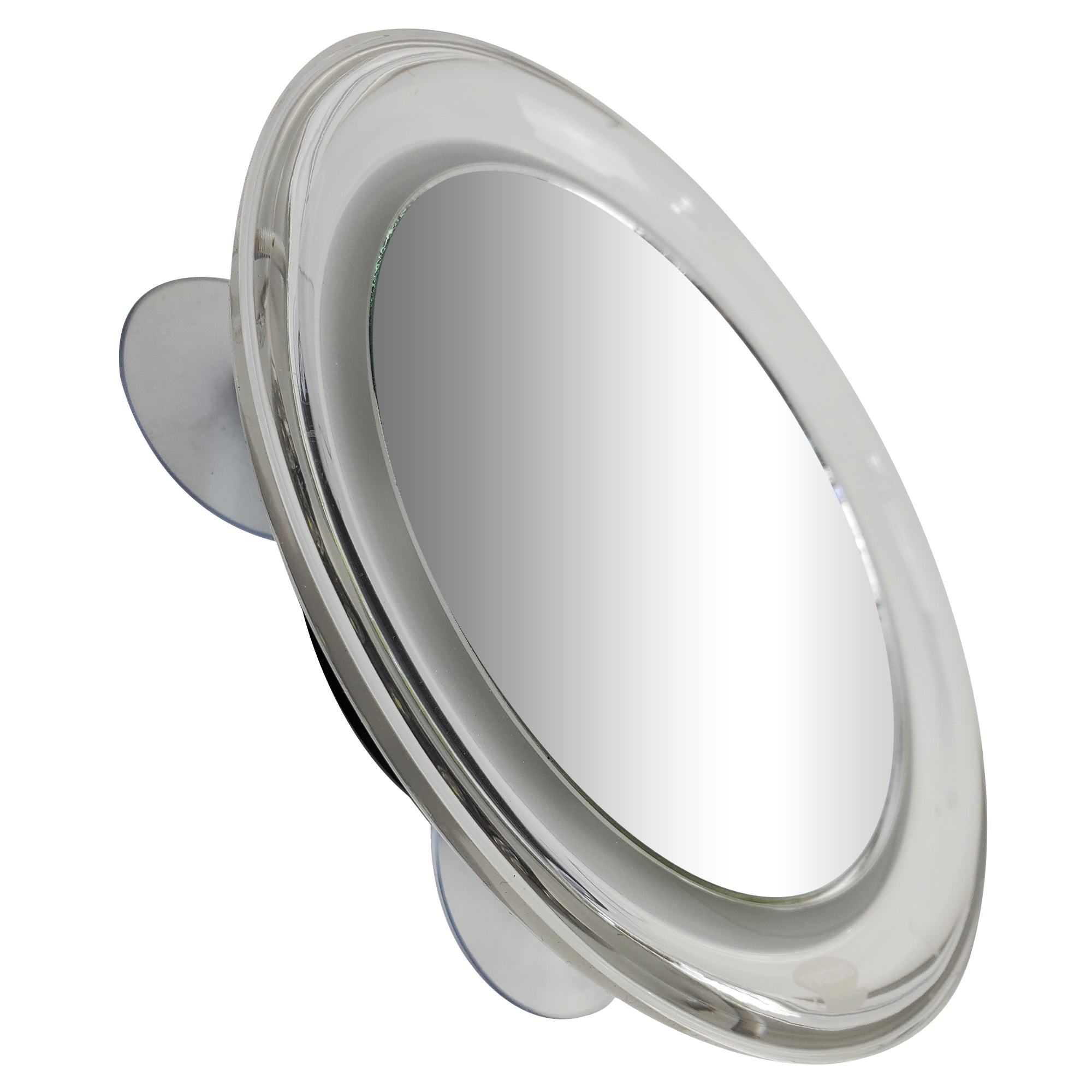Rucci Lighted Suction Mirror With Magnification (M951 / M952)