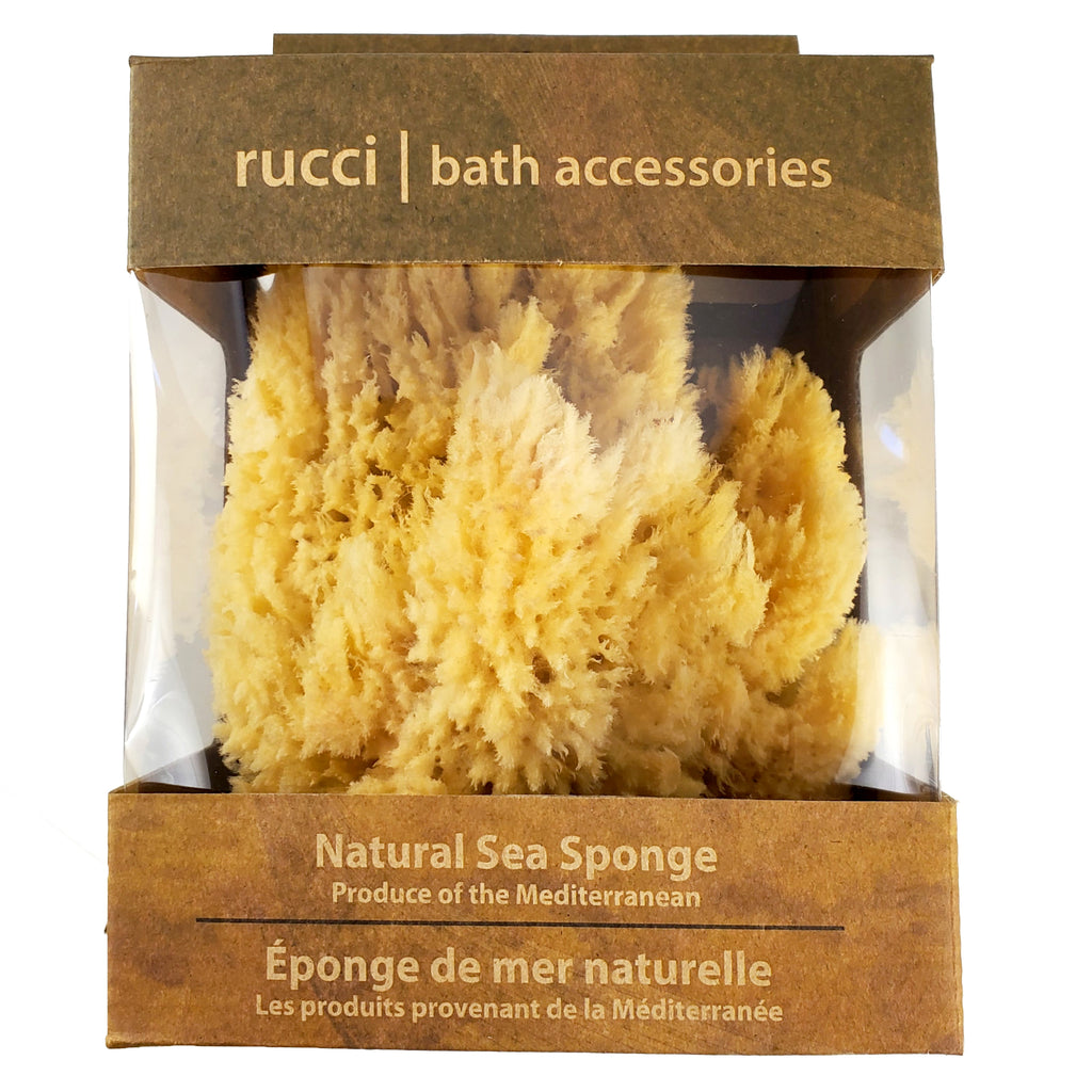 Extra Large Sea Wool Sponge (S528JX)