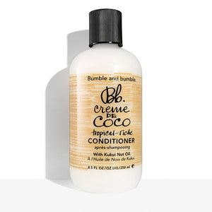 Bumble and bumble Creme De Coco Conditioner 8.5 oz (B0EP010000)