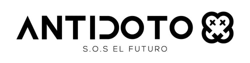 Antidoto Store Colombia