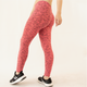LEGGINS #0737-CR LEGGINS marketplace-antidoto.myshopify.com