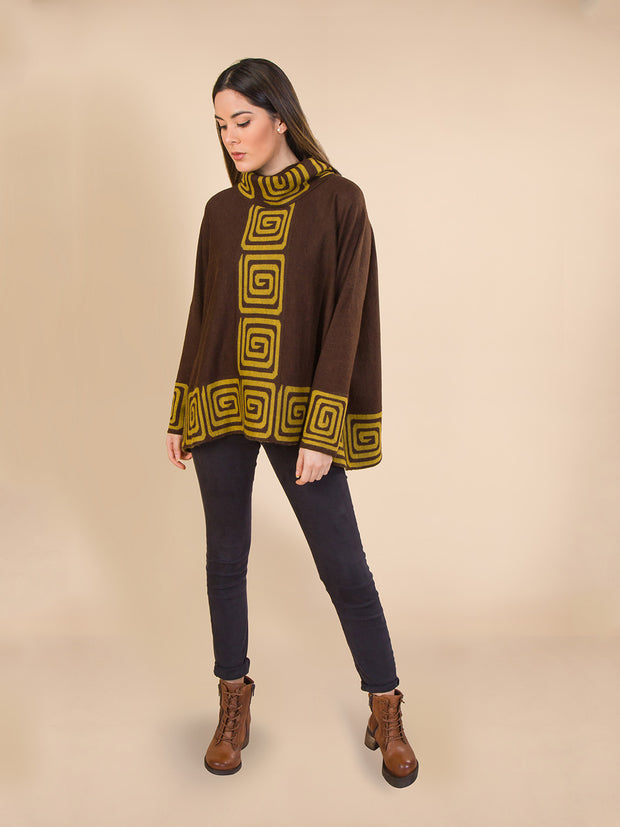 MAROL Sweater