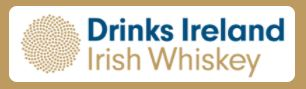 2020 Irish Whiskey Association Chairman's Awards Honorees