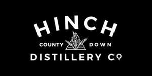 HINCH IRISH WHISKEY TO MAKE NORTH AMERICAN DEBUT
